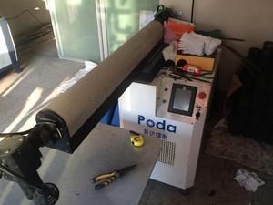 普达镭射不锈钢焊接机.jpg