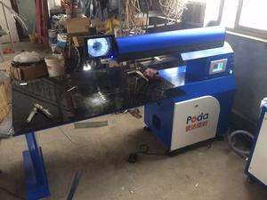 不锈钢字焊接机.jpg